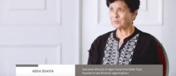 Watch: Abha Bhaiya on LGBT Families in India