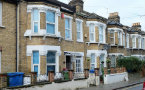 Fridae Money - LGBT property portal Launches in UK