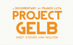 Fridae Lifestyle - WATCH: Poject Gelb