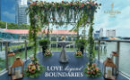 Fridae Lifestyle - Advertising Feature: Love beyond boundaries
