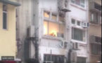 "Fridae Lifestyle - 看点: 香港男男""激战""视频网络疯传"