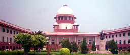 Supreme Court in India Reconsiders Law Banning Homosexuality