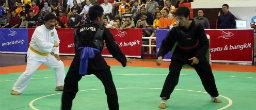 越南LGBT活動人士表示: 體育是「平等的平臺」