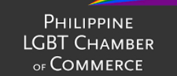 No Philippine-based Companies are LGBT inclusive according to Survey