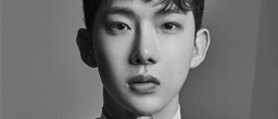 K-Pop star Jo Kwon shows rare support for South Korea's LGBT Community
