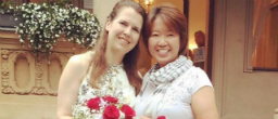 Lesbian couple to sue Japanese government over marriage recognition