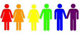 Thirteen same-sex couples in Japan file lawsuits against the government!